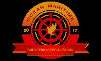 Ocean Maritime_new334x200